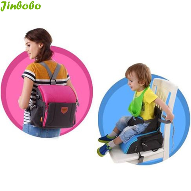 49 97 Watch Here Http Aliuj0 Worldwells Pw Go Php T 32708995682 Mambobaby Child Safety Seat Baby Diaper Mat Baby Seat Toddler Booster Seat Baby Diapers