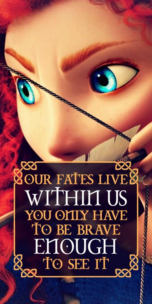 I Love This Disney Disney Character Quiz