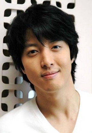 Lee Dong Gun - Born 26 July 1980 (age 31) Kang Nam, Seoul, South