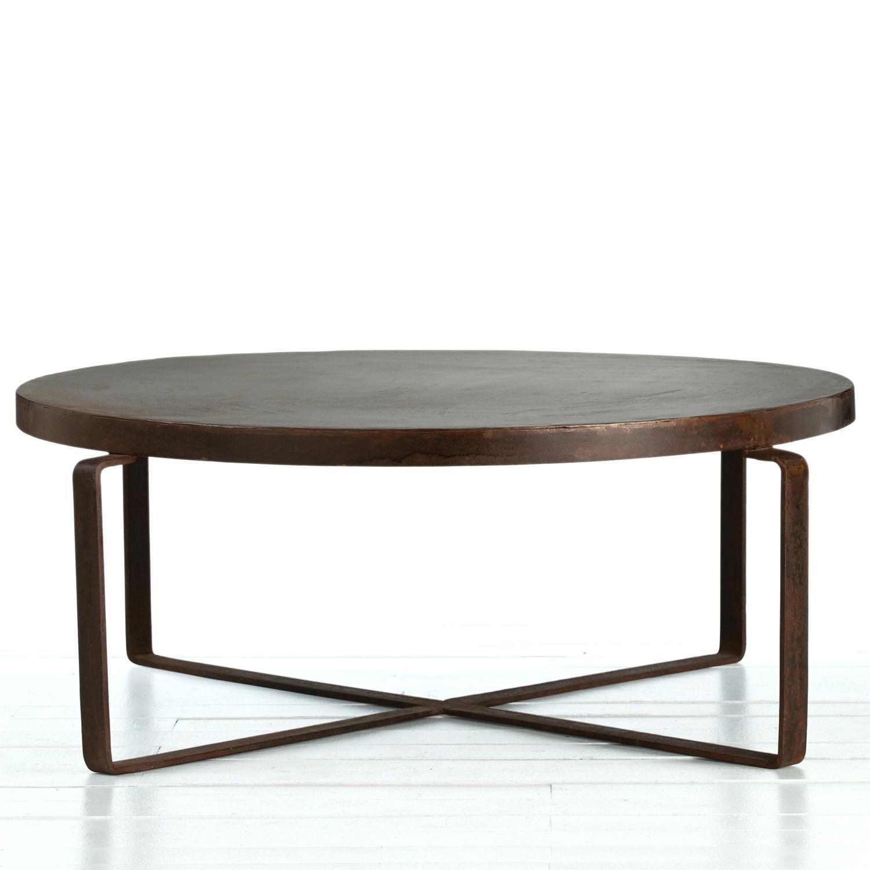 Pin Di Glass Coffee Tables Ideas [ 1500 x 1500 Pixel ]