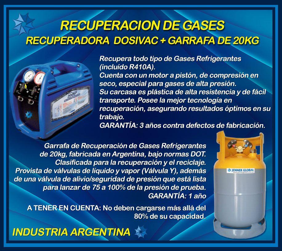 7 Ideas De Refrigeracion Ofertas Y Promociones Oxido De Etileno Dobladora De Caños
