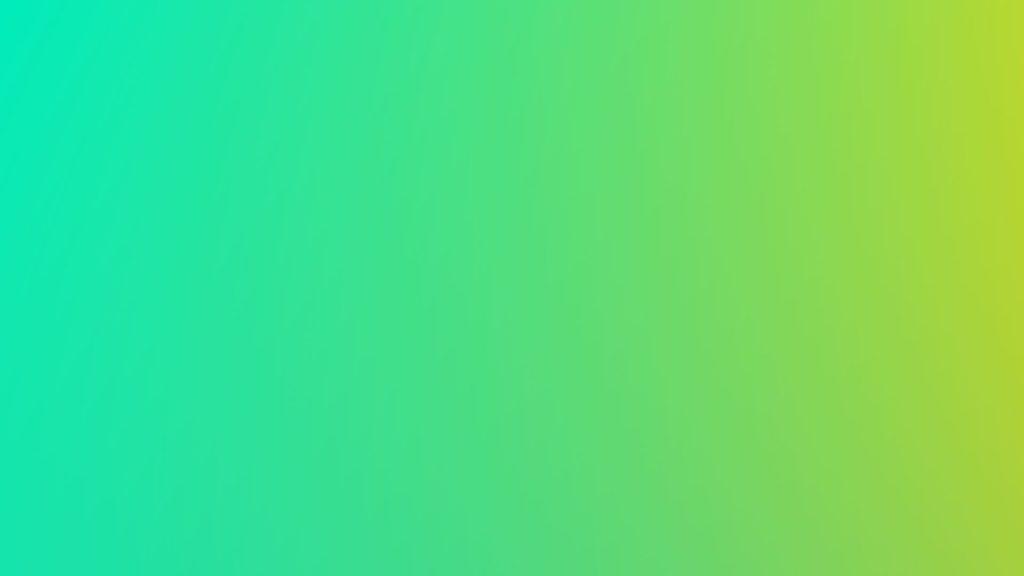 Gradient Wallpaper Images Hd Free Download Cyan Colour Free Background Images Wallpaper Images Hd