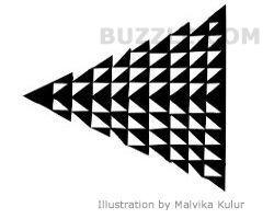 Polynesian Tattoo Meanings Shark Teeth Triangles Hawaiian Tattoos