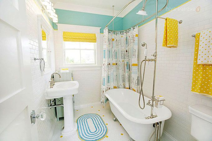 78 Best images about Kids Bathroom D cor on Pinterest   Toilet design  Kids bathroom sets and Kids bathroom accessories. 78 Best images about Kids Bathroom D cor on Pinterest   Toilet
