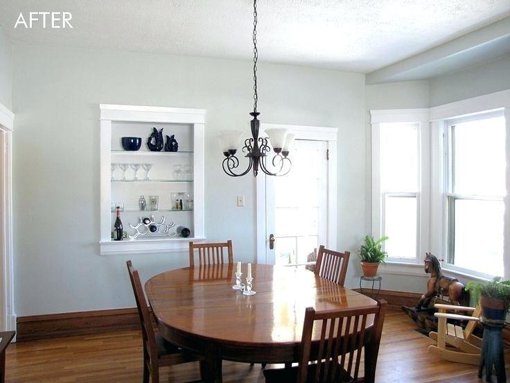 benjamin moore gray lake google search exterior gray on lake house interior paint colors id=82816