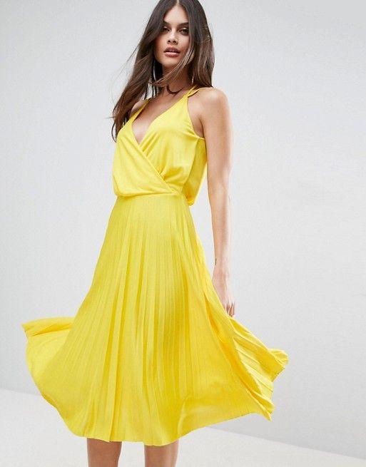 b701846bd6d Discover Fashion Online