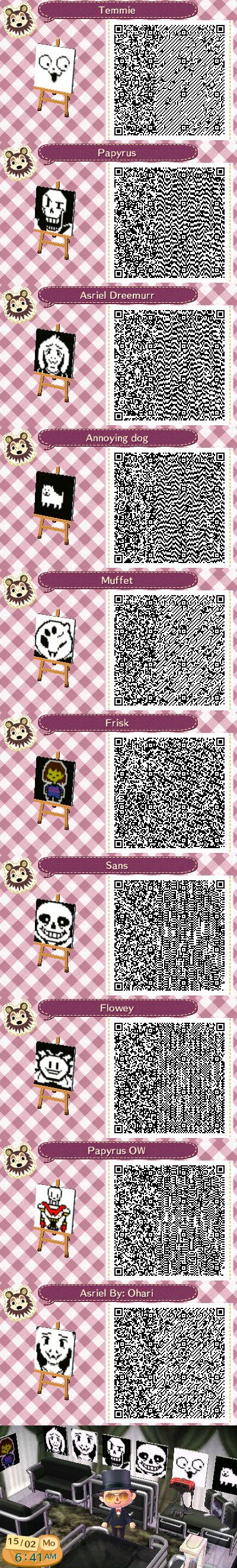 Pin By Danielle Kephart On Animal Crossing Codes Animal Crossing