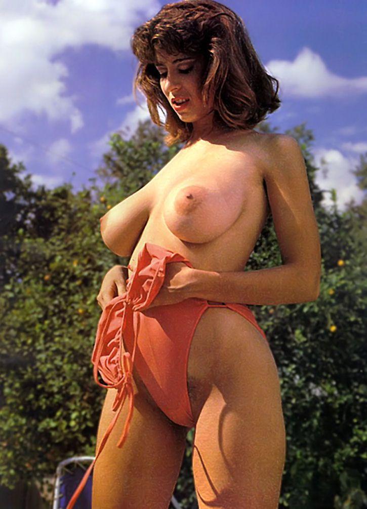 Betty blue sex scene video clip