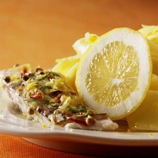 filets-de-daurade-aux-agrumes-pates-au-citron.jpg