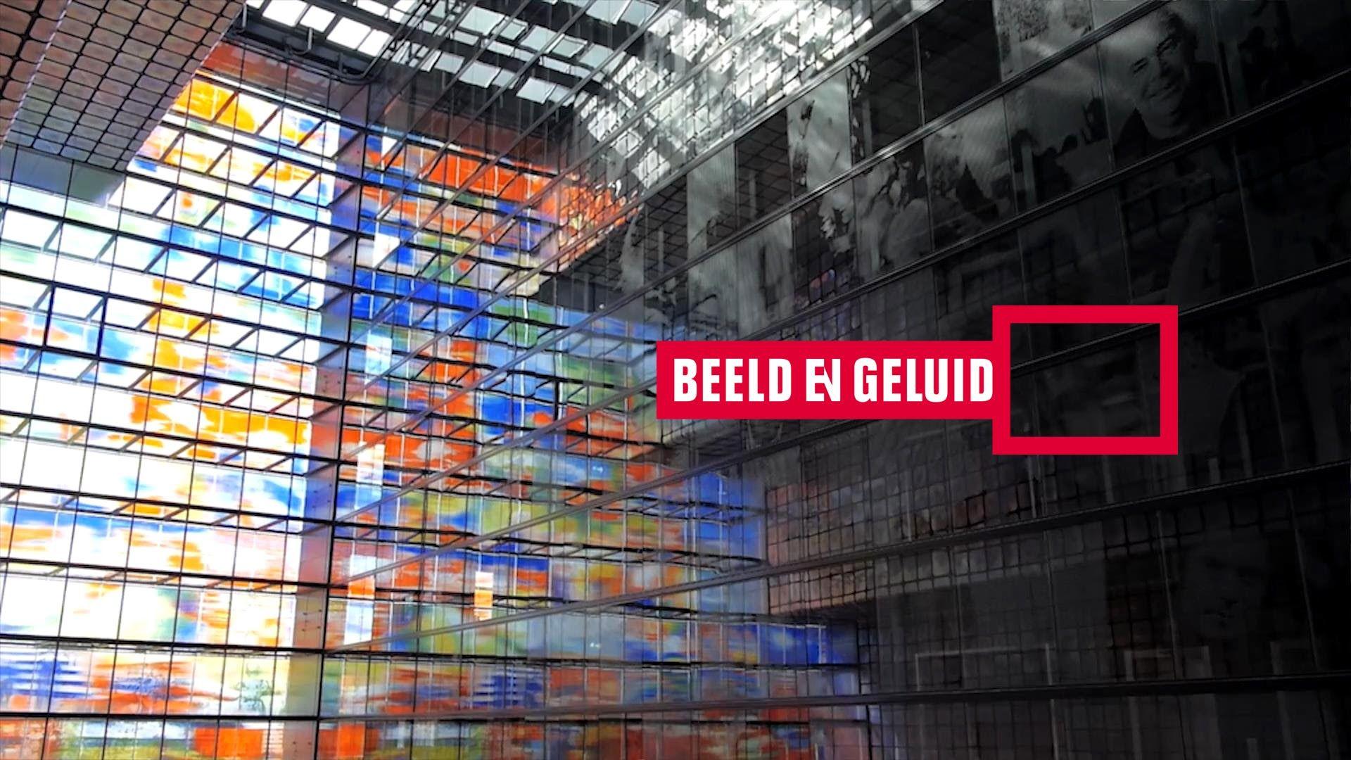 Het Media Archief Van Nederland Beeld En Geluid Nederland Geluid Dagje Uit