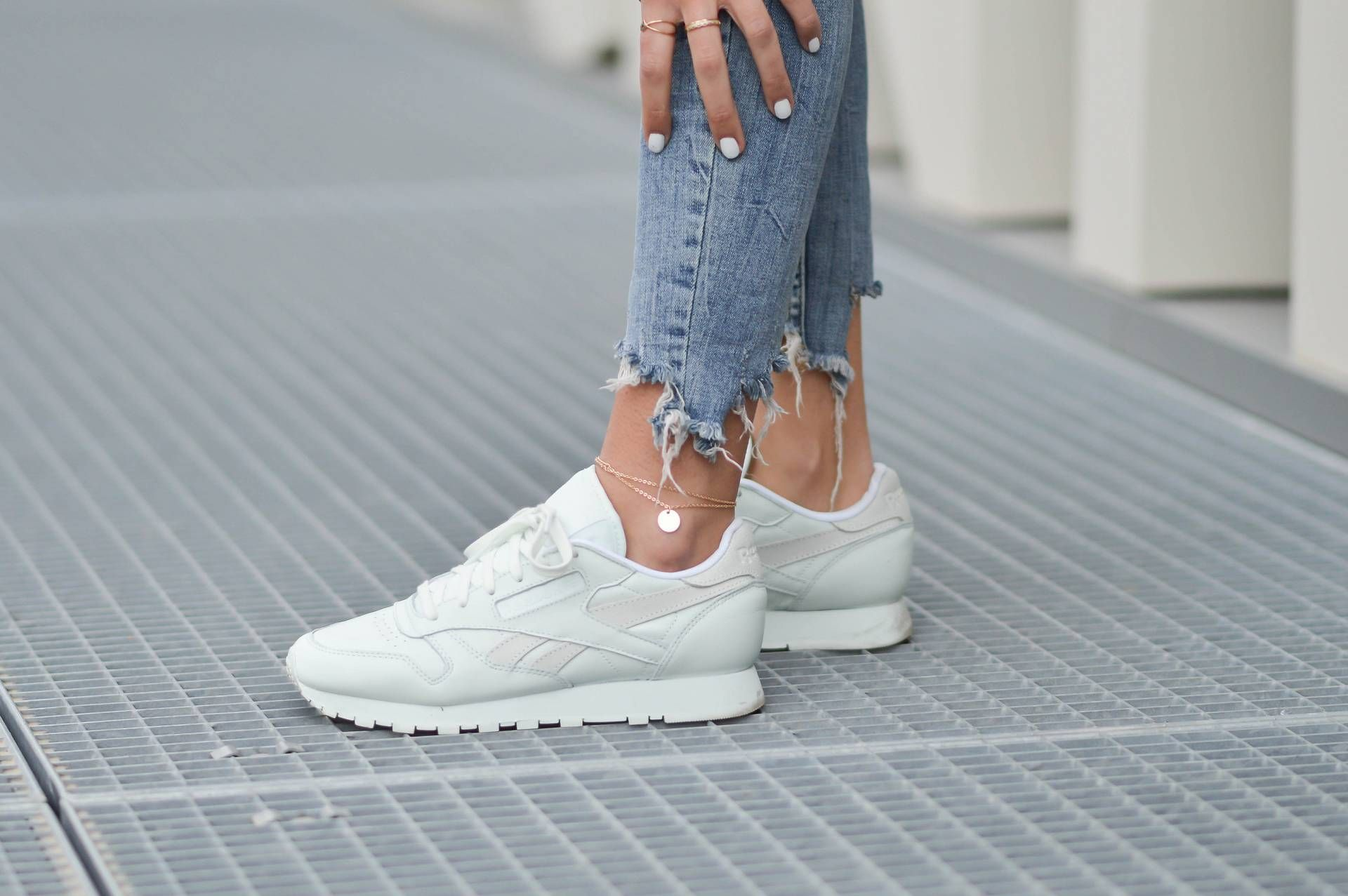 Pin by cy b on SHOES ✨ | Reebok, Sneakers, Shoes