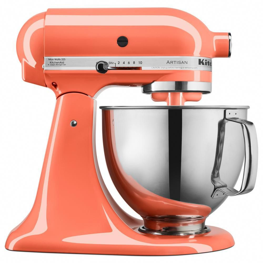 Artisan Kitchencountertopsgranite Kitchenaid Artisan Stand Mixer Kitchenaid Artisan Kitchen Aid Mixer