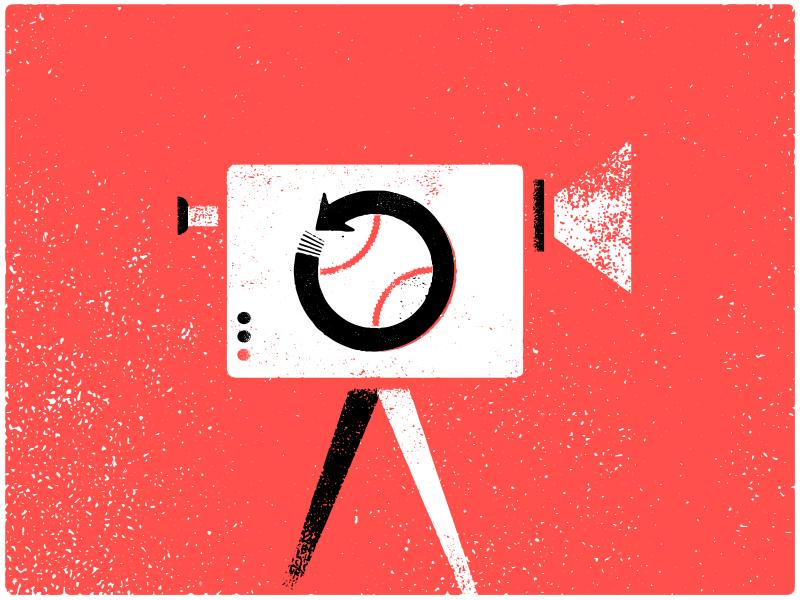 Instant Replay Graphic Design Blog Graphic Design Instant