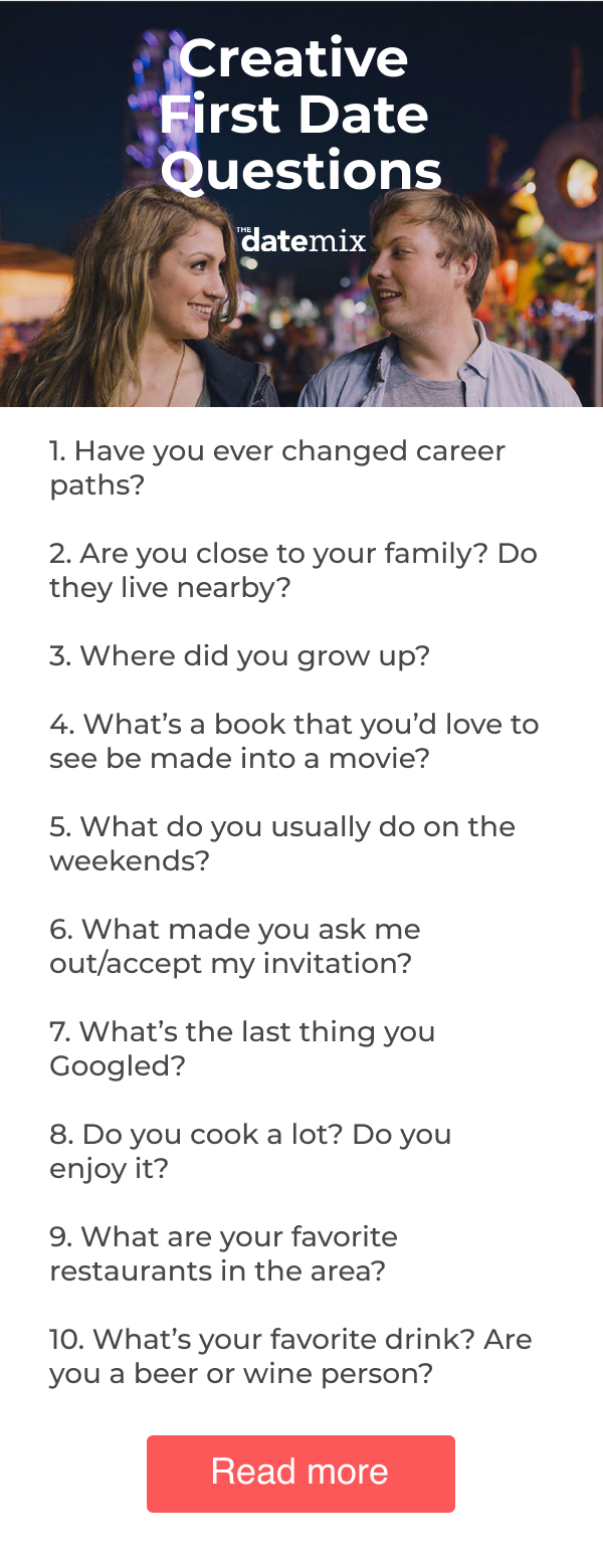 Download Questions To Ask A Guy Friend You Just Met Images