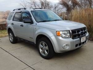 Craigslist Pittsburgh Used Cars For Sale By Owner
