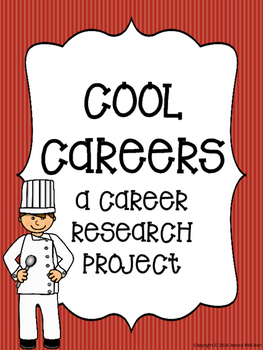 education career and science