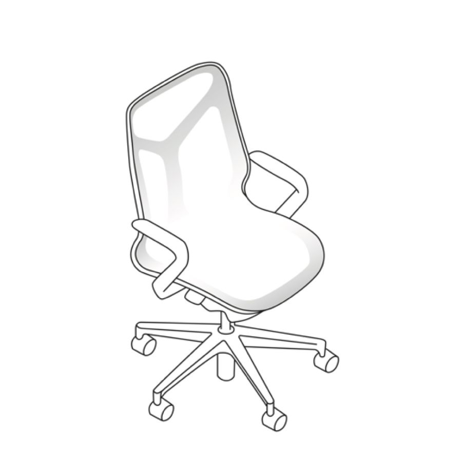 Pin On Office Furniture Layout