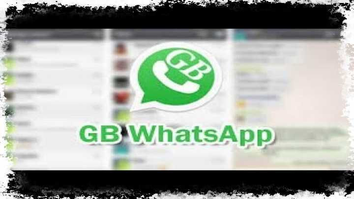 Download GBWhatsapp 6.30 (Official) APK Ultima versão