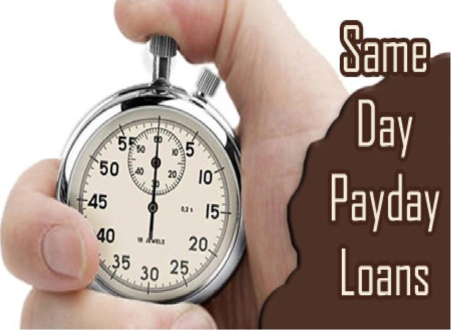 Payday loans hibbing mn photo 1