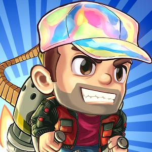 Pin by apkseed dotcom on apkseed com | Offline games, Ninja