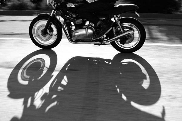 Scott Toepfer photography
