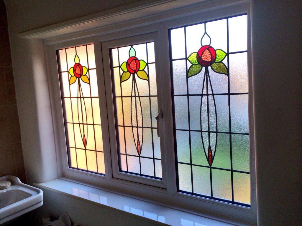glass bathroom stained glass forward stained glass bathroom window