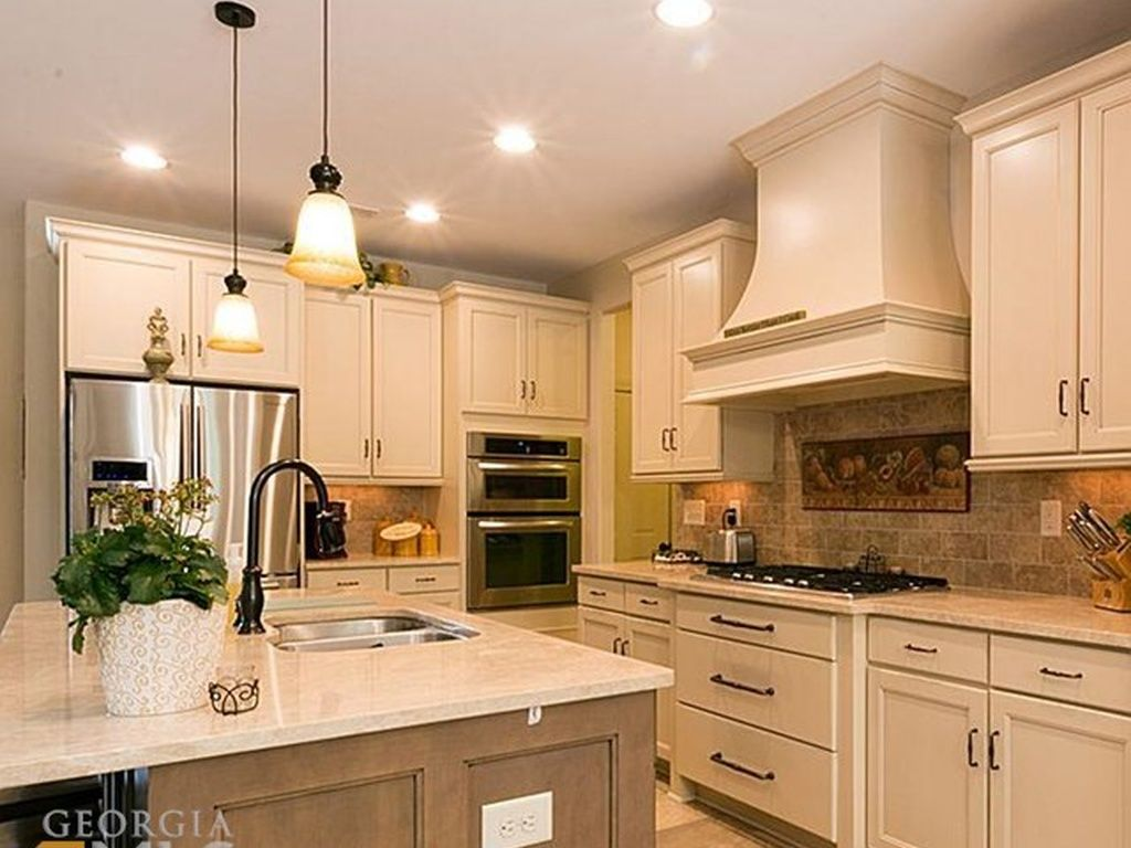 Pin by Amber time for a change on kitchen | Kitchen ...