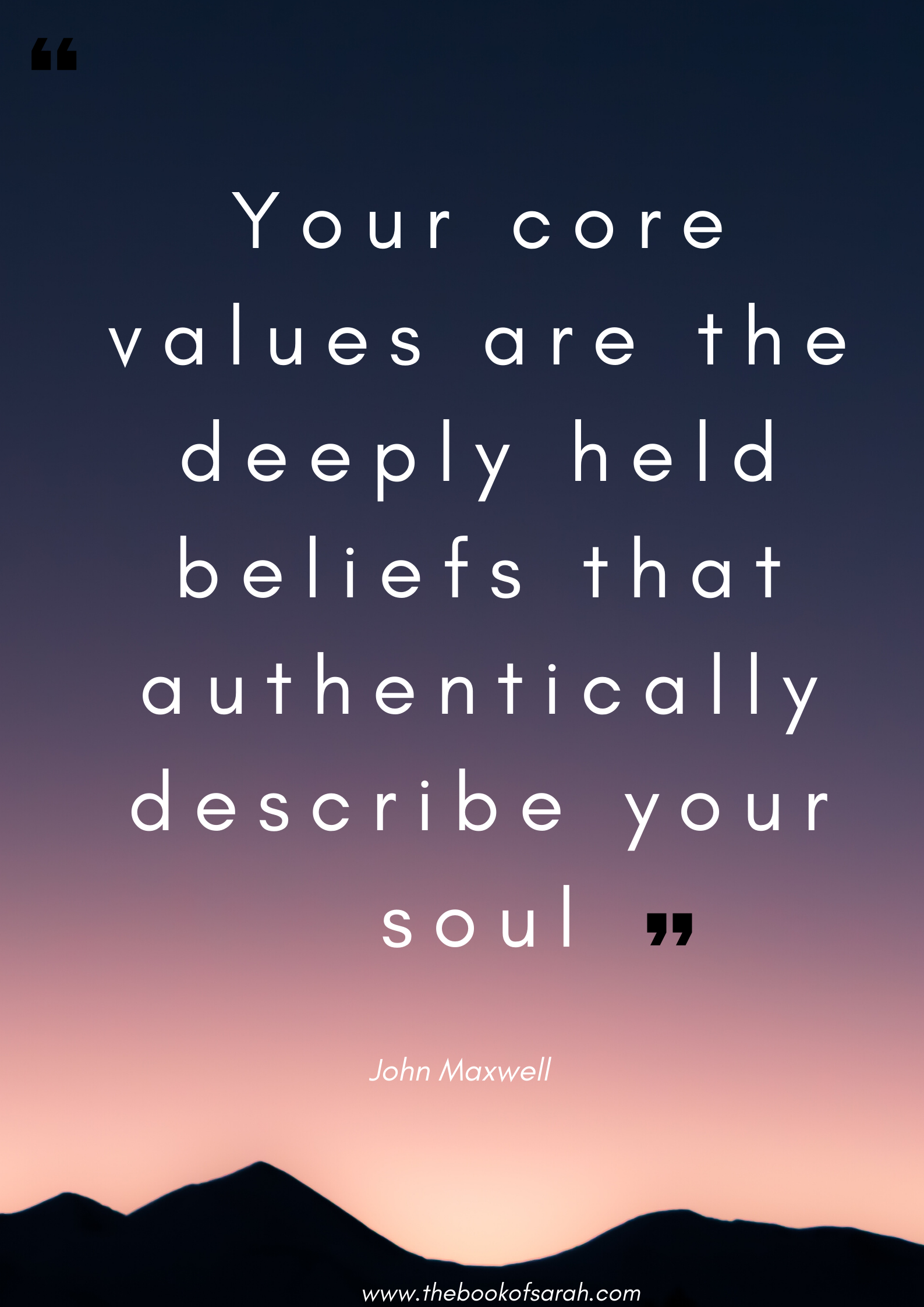 Quotes About Living An Authentic Life Self Belief Quotes Belief Quotes Value Quotes