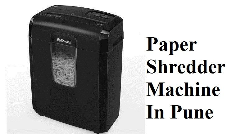 Credit Card Printing Machine Price Ideas