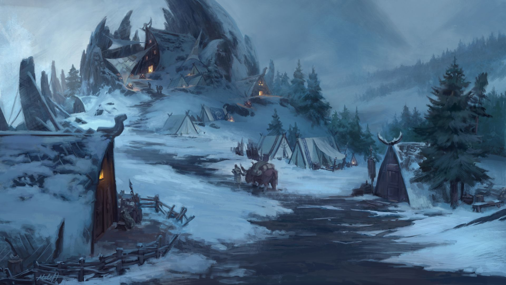Map of Runeterra - Universe - League of Legends | League