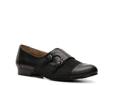 """Naturalizer Learner Loafer 