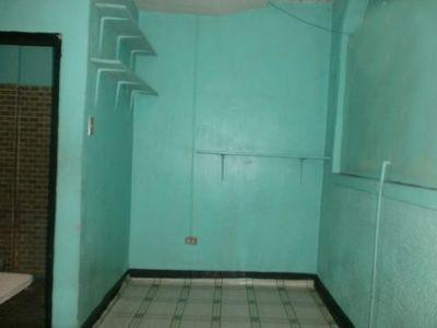 Apartment For Rent At Evangelista Bangkal Makati City