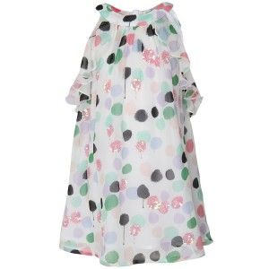 kids  clothing  wholesale  distributors  alanicc ff71290578
