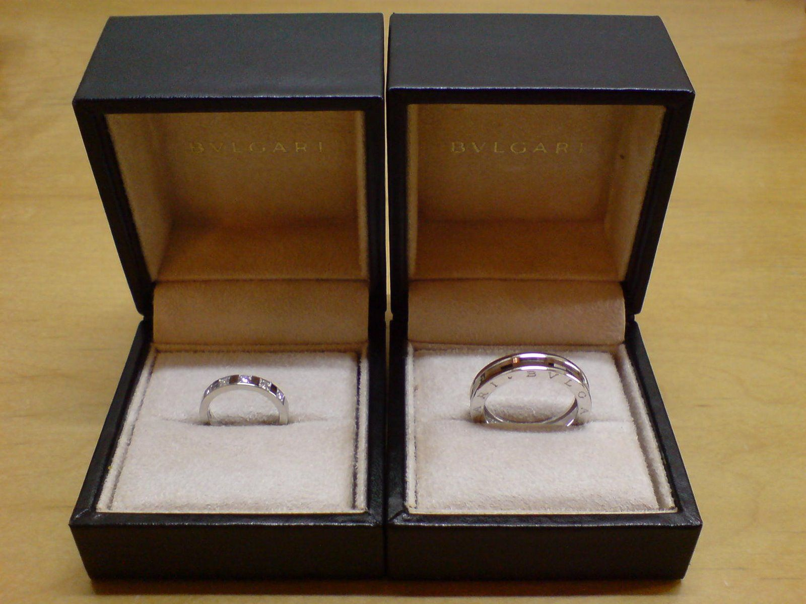 Bvlgari httpforeverbeginstonightblogspotcom200712wedding