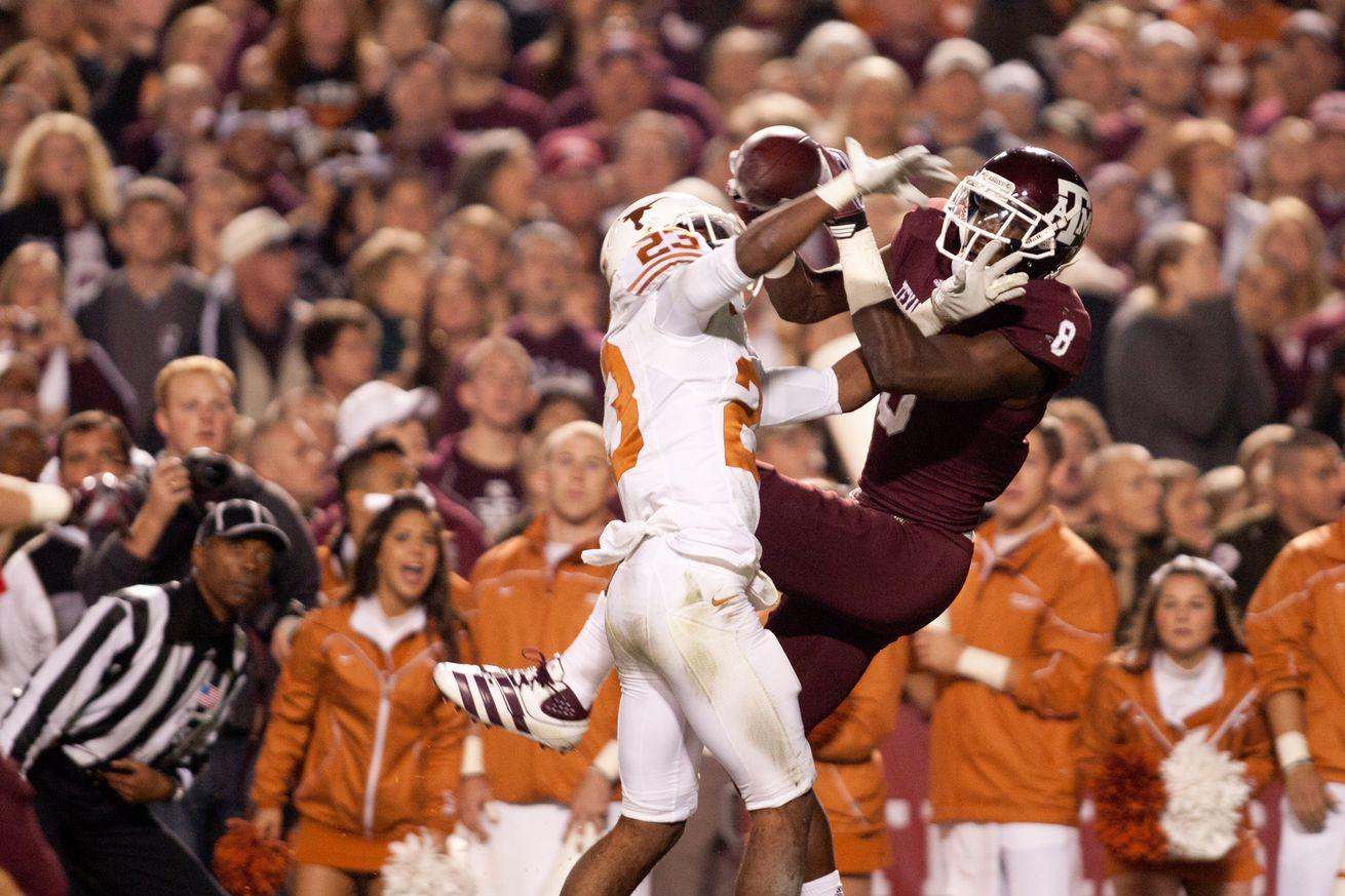 Texas A&m Football Live Stream Free