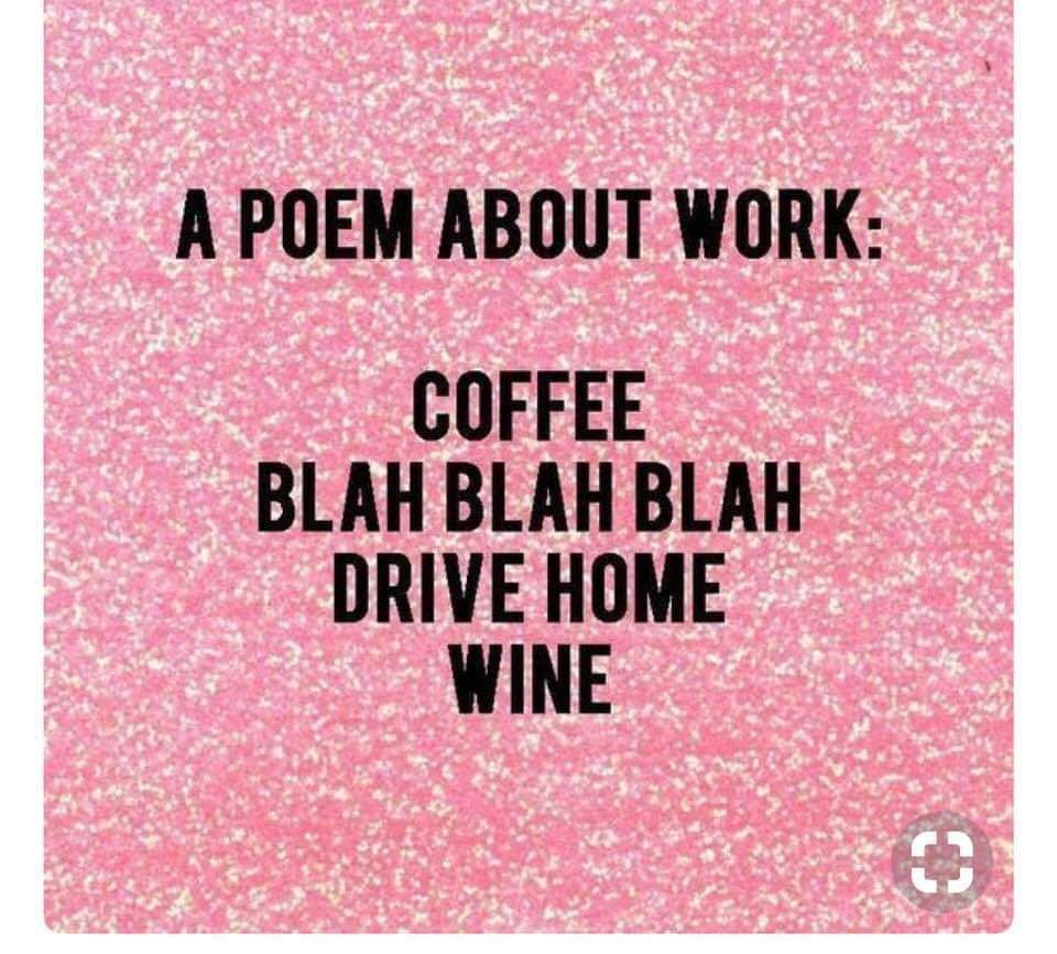 Pin By Tamara Buckingham On Wine Cellars Direct Australia Work Quotes Funny Super Funny Quotes Funny Quotes About Life
