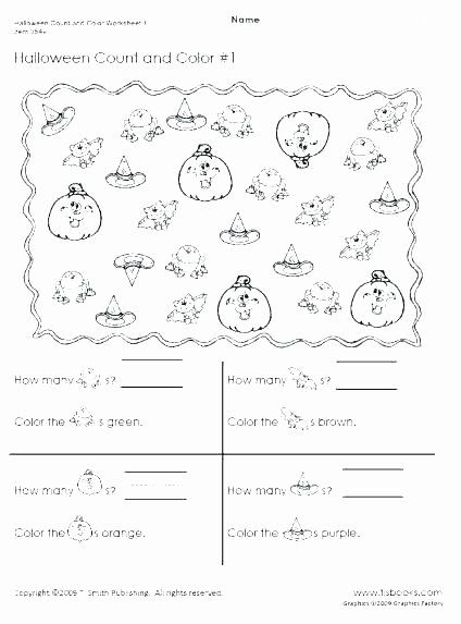 Thanksgiving Math Worksheets Middle School Beautiful