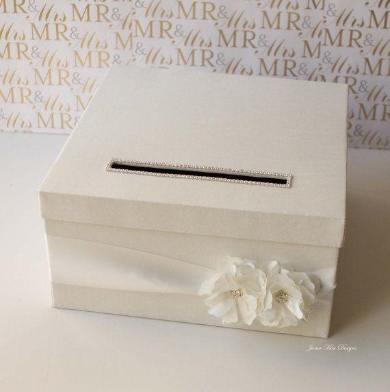 Card Box Card Box Wedding Wedding Card Boxes Purple Wedding Gift Card Box