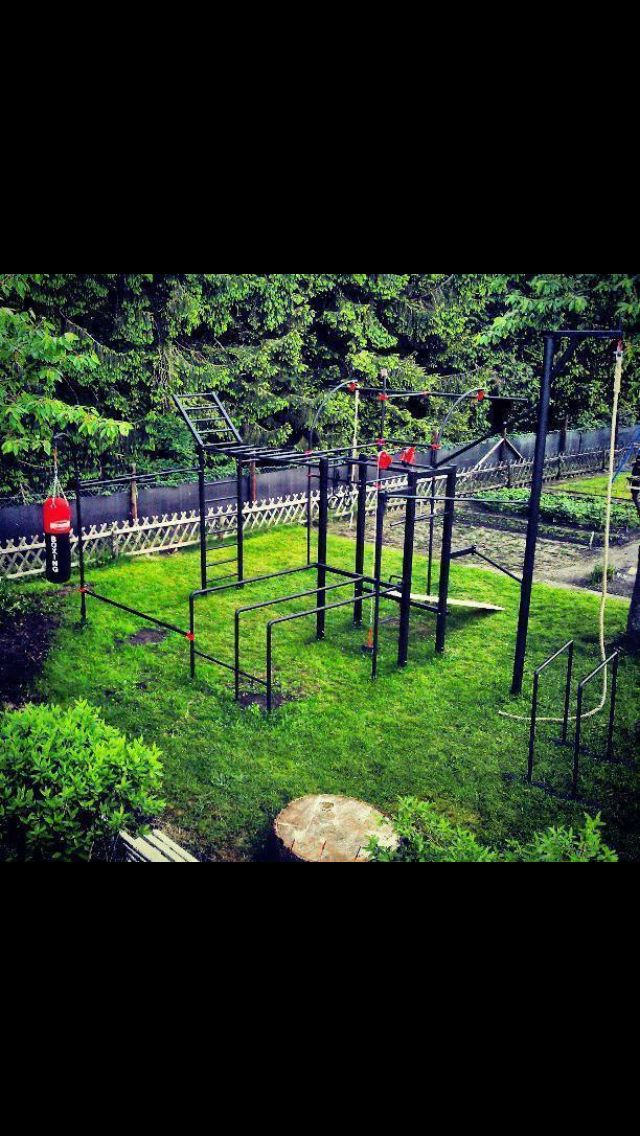 Fitness Equipment Getting Fit Is All The Rage So Try The