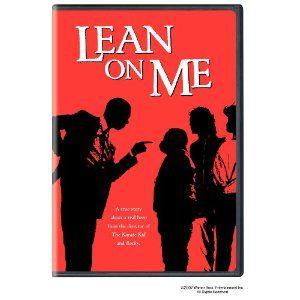lean on me movie full movie
