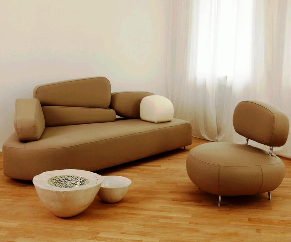 BEST! Modern Couches For Sale Are Cheap Priced As Furniture Design