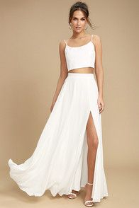 15++ 2 piece dress ideas