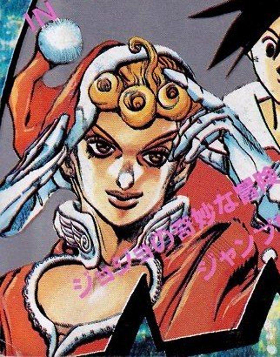 Jjba Zodiac Signs As Giornos Jojo Bizzare Adventure Jojo Anime Jojo S Bizarre Adventure