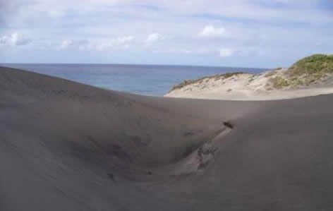 National Trust of Fiji Islands - \