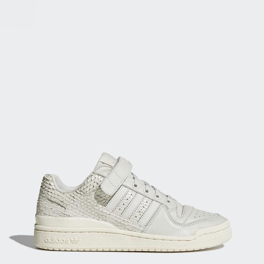 adidas Forum Winter Grey Pack | Adidas Shoes | Retro shoes