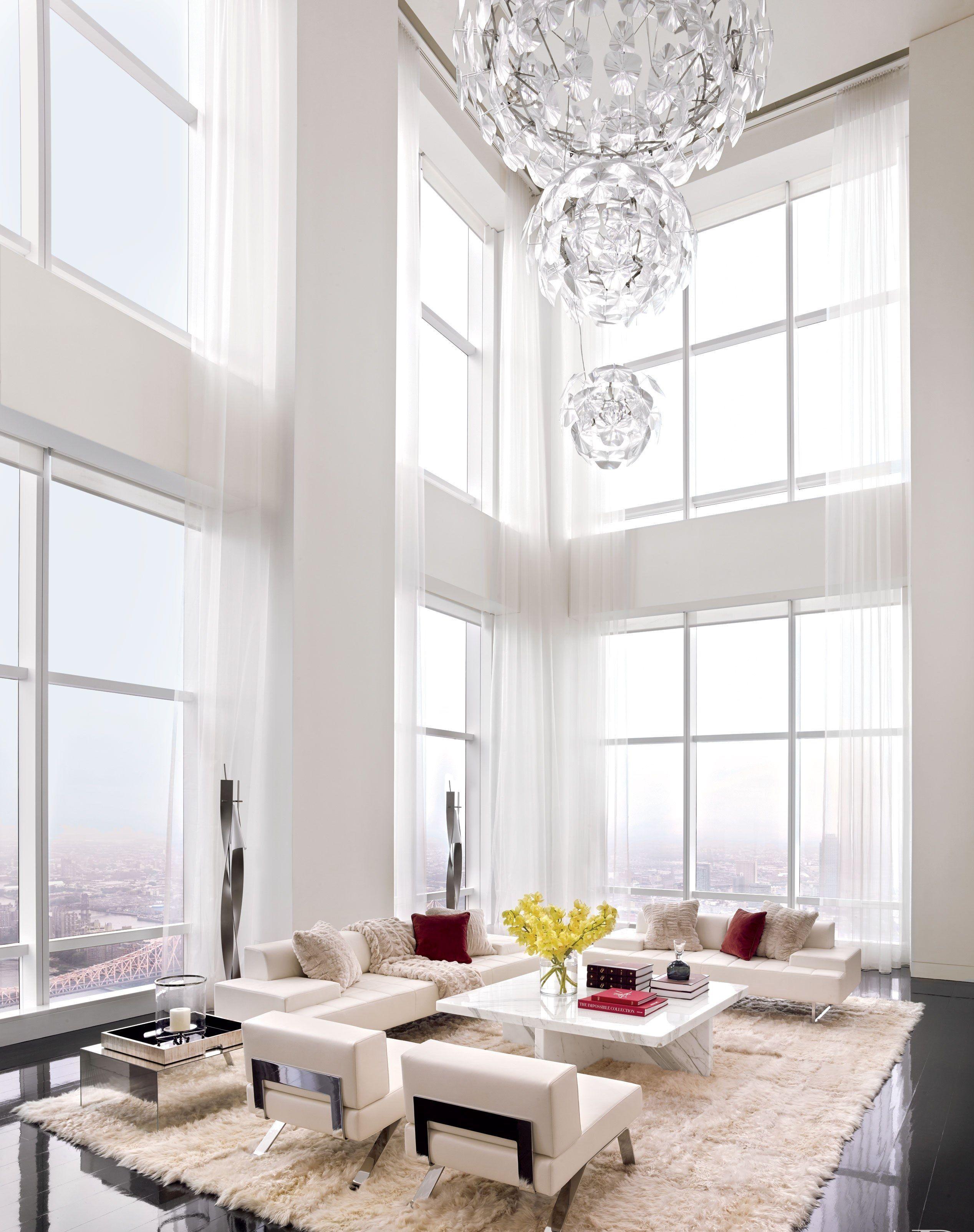 All White Living Room Design Ideas_05 1 All White Living Room  Design Ideas_05 1