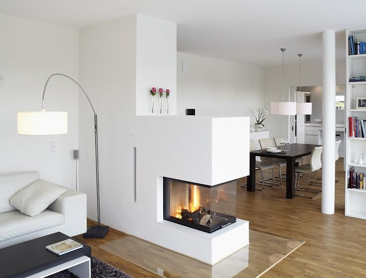 Kaminofen Wohnzimmer kamin das muss wissen living rooms stove and places