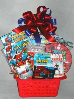 Easter Paw Patrol Gift Basket For Baby Boys,11 Piece Bundle Filled Basket of Fun Gift Set Perfect Baby Gift Ideas for Birthdays Christmas or Any Other Occasion! Get Well