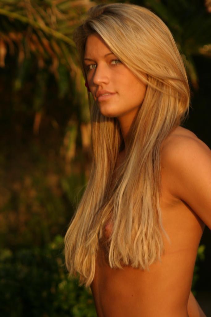 nude pics of lacey von erich