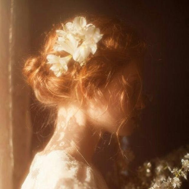 Sonnen~Poesie erhellt mein Herz mit viel Fantasie.♡ #70shair